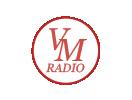 VM Radio Logo